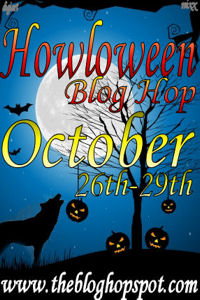 Halloween Blog hop button