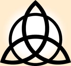 Triad-PNG