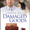 Damaged Goods-cover-small