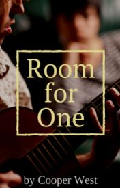RoomForOne-cover-SM