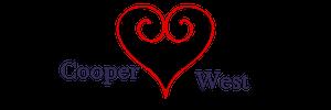 Cooper West