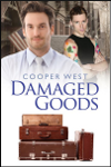 Link to Damaged Goods page
